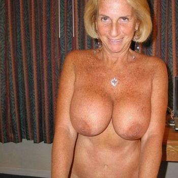 Prive seks contact met biancaloos, Vrouw, 72 uit Utrecht