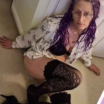 seks afspraak met Knuffelklit, Vrouw, 62 uit Flevoland