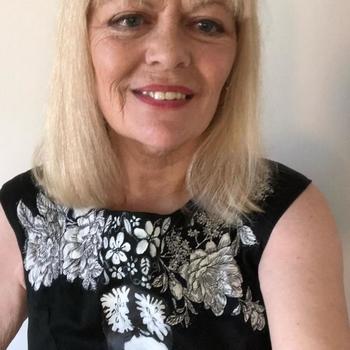 sexdating met NellieVdb, Vrouw, 71 uit West-vlaanderen
