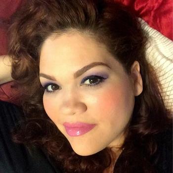 Zara, Vrouw, 35 uit Vlaams-Limburg