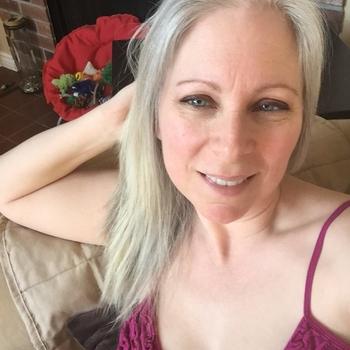 Sex contact met Lieseke, Vrouw, 56 uit Antwerpen