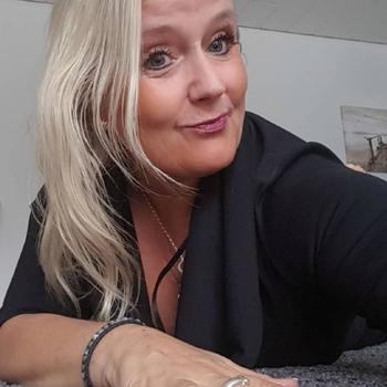 Pernaloda, Vrouw, 56 uit Zuid-Holland