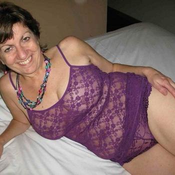 anne_loes, Vrouw, 55 uit Limburg
