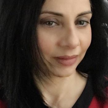 Sexdate met Joj0 - Vrouw (40) zoekt man Drenthe