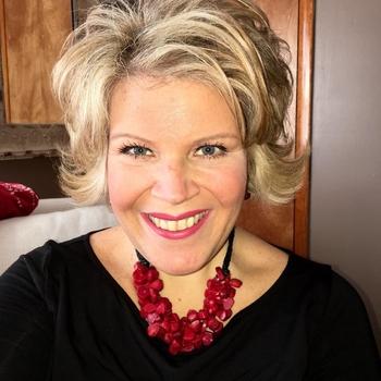 Sexdating contact met Jane, Vrouw, 48 uit Groningen