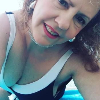 neukdate met Zoekwatmeer, Vrouw, 59 uit Het Brussels Hoofdst