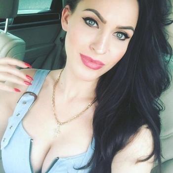 seks date met Feryaluv, Vrouw, 30 uit Noord-Brabant