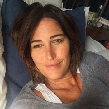 Hotel Seks contact met ennieexxxx, Vrouw, 47 uit Utrecht