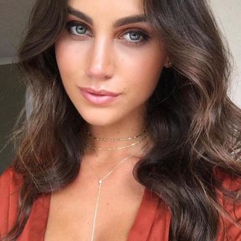 seks dating met Maileen, Vrouw, 24 uit Gelderland