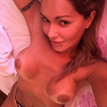 Shemale (40) zoekt sex in Antwerpen