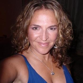 Seks date met NayaASAP, Vrouw, 50 uit Utrecht