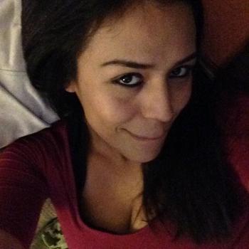Sex date met lovestory, Vrouw, 32 uit Gelderland