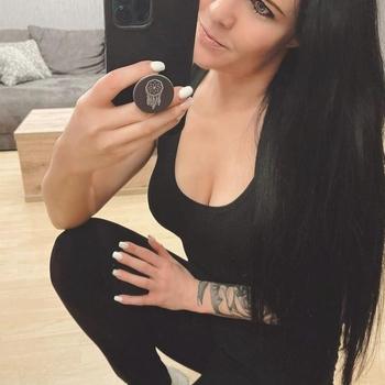 Sexdate met Ikwilgoedesex, Vrouw, 30 uit Utrecht