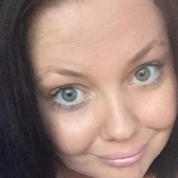 Sex contact met gekkegerda, Vrouw, 41 uit Drenthe