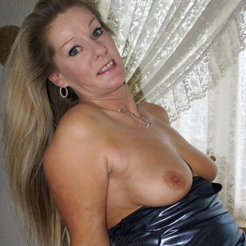 rijpetijd, Vrouw, 59 uit Flevoland