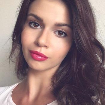 Hotel Sex date met Kronky, Vrouw, 23 uit Waals-Brabant