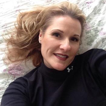 Seks contakt met Gerdda, Vrouw, 49 uit Flevoland