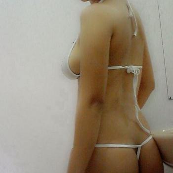 seks afspraak met havy, Vrouw, 28 uit Drenthe
