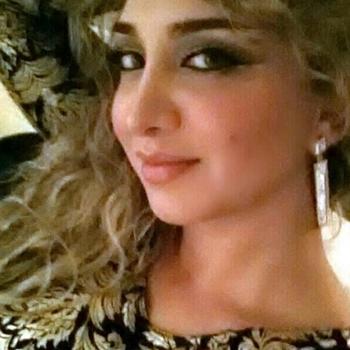 Lovenotwar, Vrouw, 30 uit Zuid-Holland