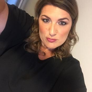 Vrouw zoekt sex date Sylvie, Vrouw, 43 uit Vlaams-Limburg