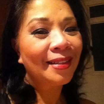 53 jarige vrouw zoekt seksueel contact in Gelderland