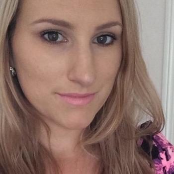 seksdate met Ladybaby, Vrouw, 31 uit Overijssel
