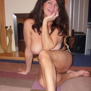 Sweet_diva, Vrouw, 49 uit Antwerpen