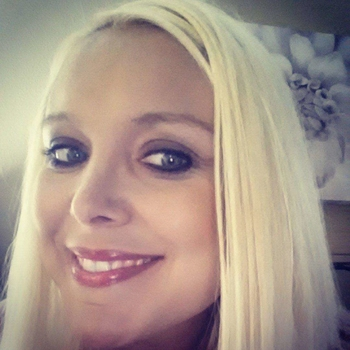Prive seks contakt met Carris, Vrouw, 35 uit Zeeland