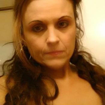 Hotel Sexdate met Carla_1, Vrouw, 51 uit Drenthe