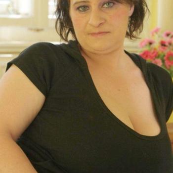 Mojito, Vrouw, 49 uit Gelderland