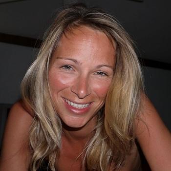 Vanessaa, Vrouw, 46 uit Gelderland