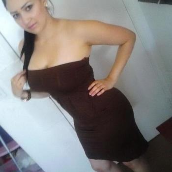 Hotel Sexdate met Puntuit, Vrouw, 28 uit Overijssel
