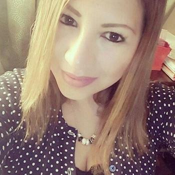 Vrouw zoekt sex jolanthex, Vrouw, 37 uit Groningen