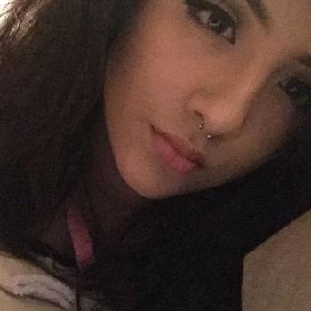 22 jarige vrouw zoekt sex met man in Gelderland