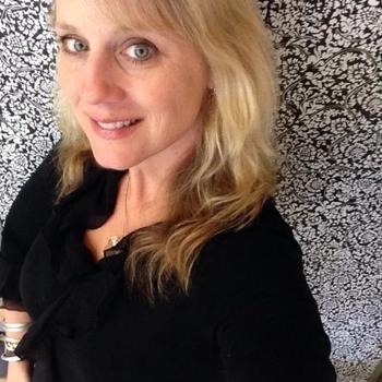 Sex contakt met Roblox, Vrouw, 50 uit Drenthe