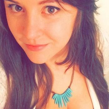 neuk afspraak met SexyLidia, Vrouw, 29 uit Noord-Holland
