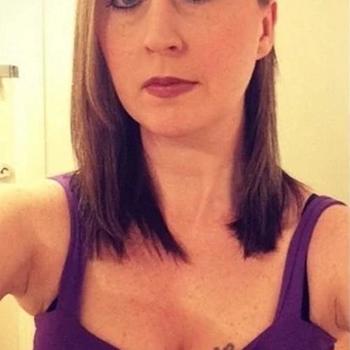 neuk date met annelisa, Vrouw, 42 uit Flevoland