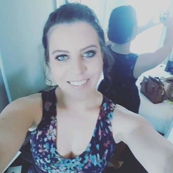 Selfemke, Vrouw, 30 uit Overijssel