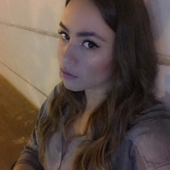 seks afspraak met Zuuurbijter, Vrouw, 30 uit Flevoland