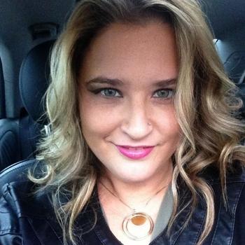 38 jarige Vrouw zoekt sex in Helmond
