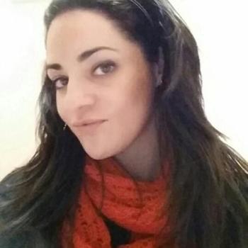 geldermeid, Vrouw, 33 uit Gelderland