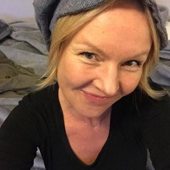 angelelele, Vrouw, 40 uit Het Brussels Hoofdst