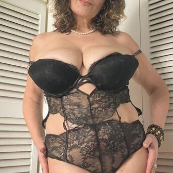 vreemdgaan met Oudmaarsupergeil, Vrouw, 60 uit Noord-Brabant