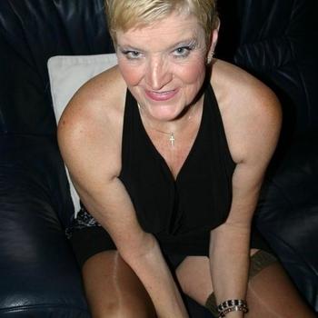 Seks contact met Oudenwild, Vrouw, 71 uit Antwerpen