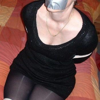 32 jarige vrouw zoekt man in Friesland
