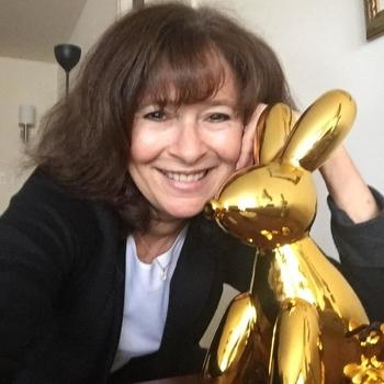 Seks contakt met NoFaking, Vrouw, 66 uit Limburg