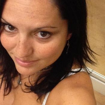 ondeugdje, Vrouw, 41 uit Noord-Brabant