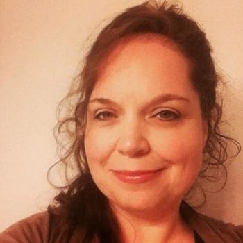 Boanaaan, Vrouw, 51 uit Noord-Holland