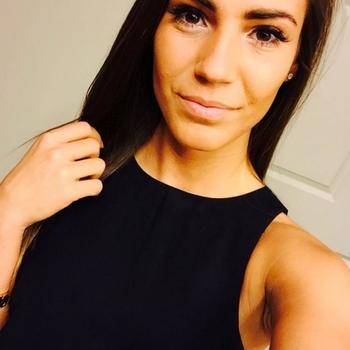 neuk date met Petroeschka, Vrouw, 20 uit Noord-Holland