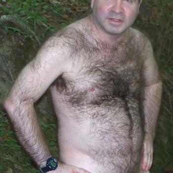 Gay KnuffeltGraag zoekt een sexcontact